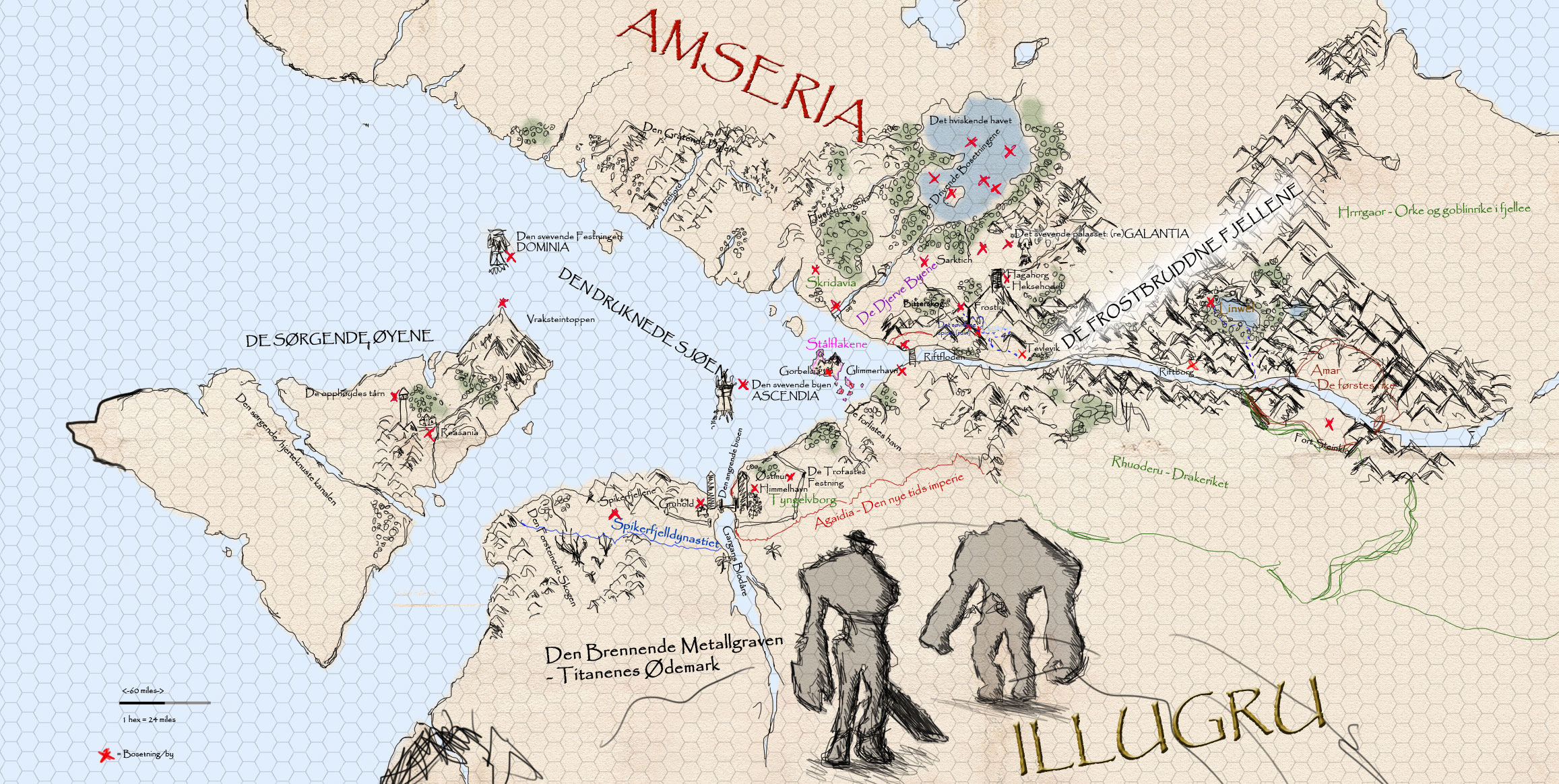Amseria-og-Illugru----big-size2-small-map.jpg