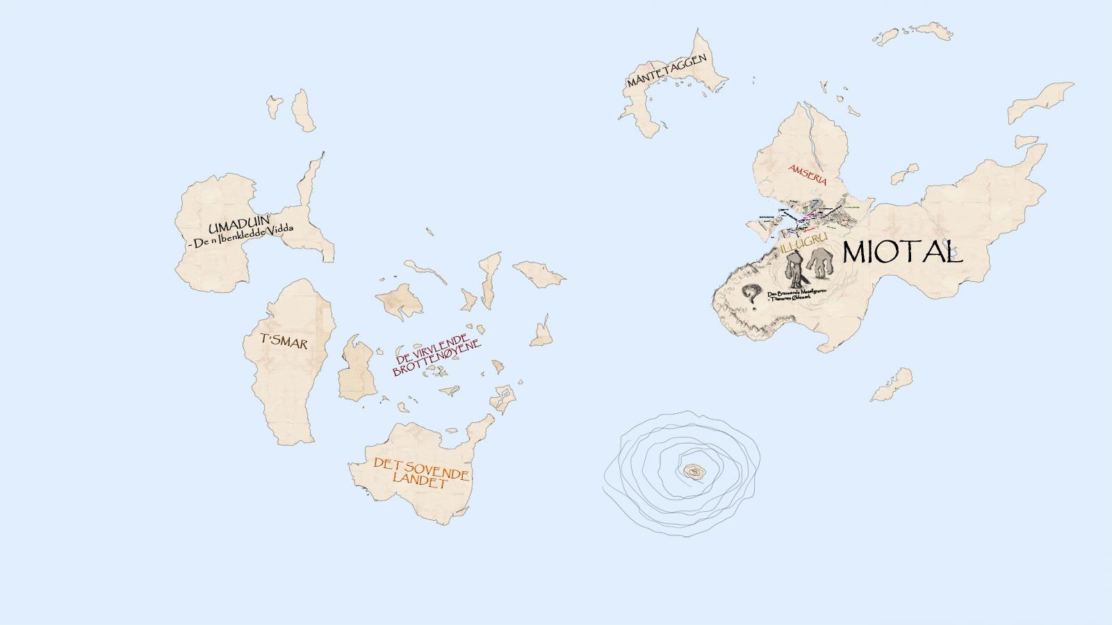 Timrea--verdenskart.jpg