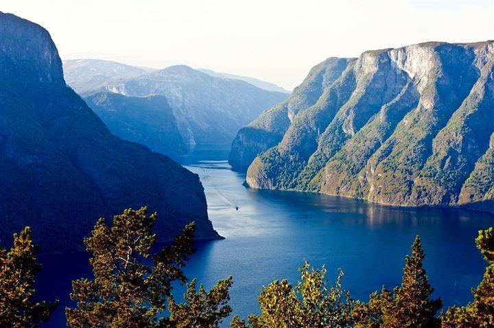 oslofjord2.jpg