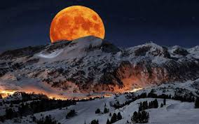 mountain_and_moon.jpg