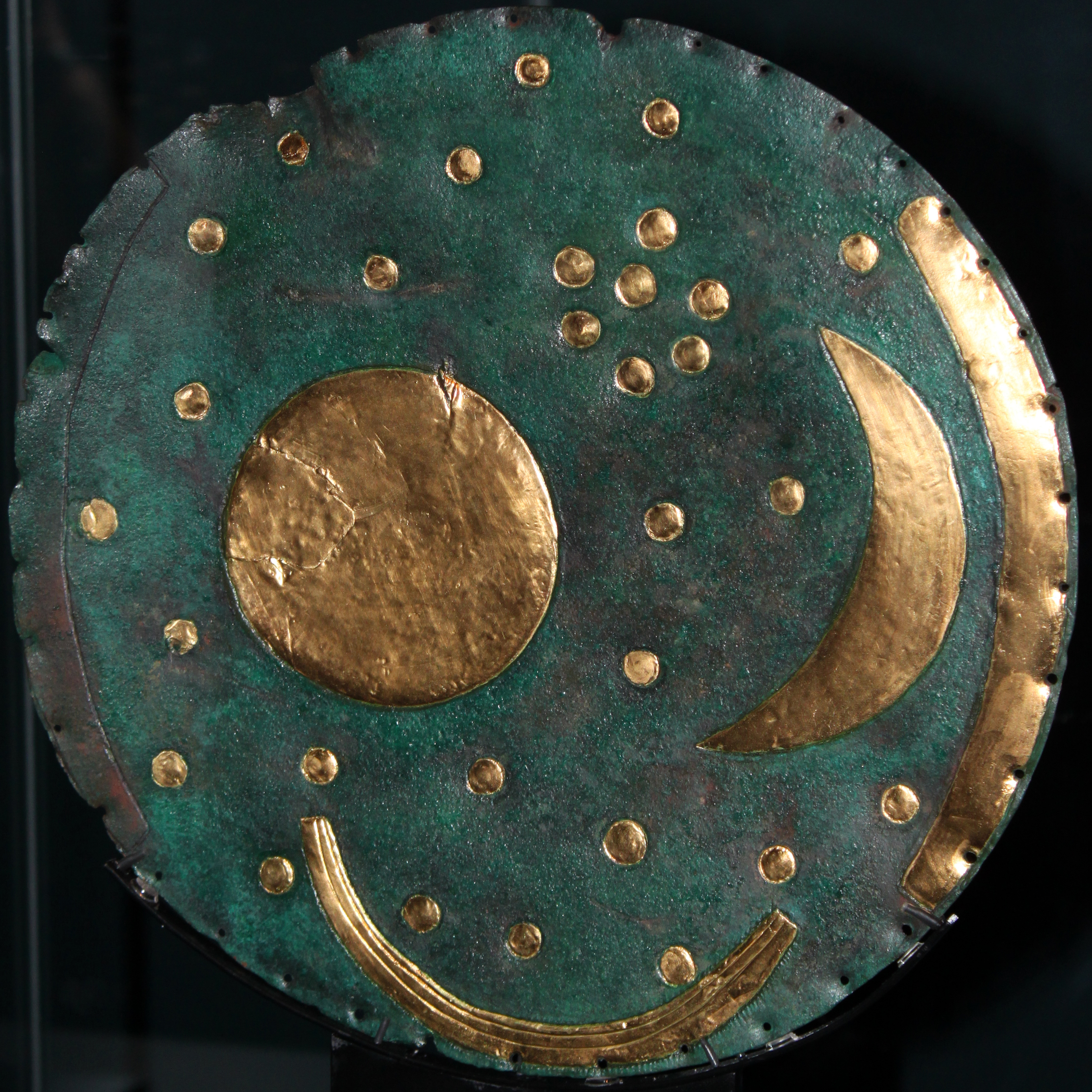 corellon_shield_1.jpg