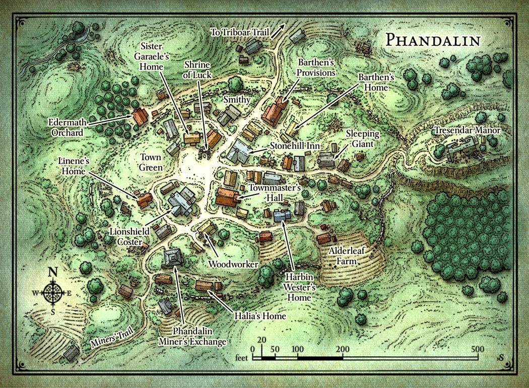 PhandalinMap.jpg