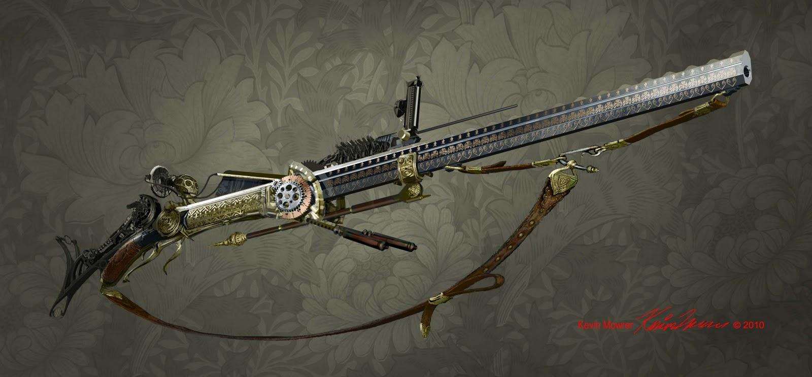 Steampunk_Aether_rifle_in_progress_V3.jpg