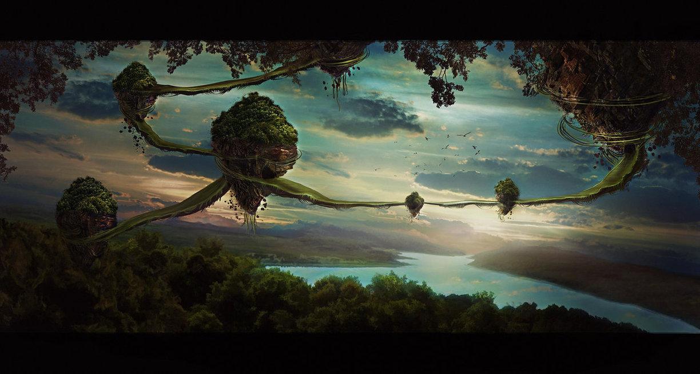 One_Tree_Islands.jpg