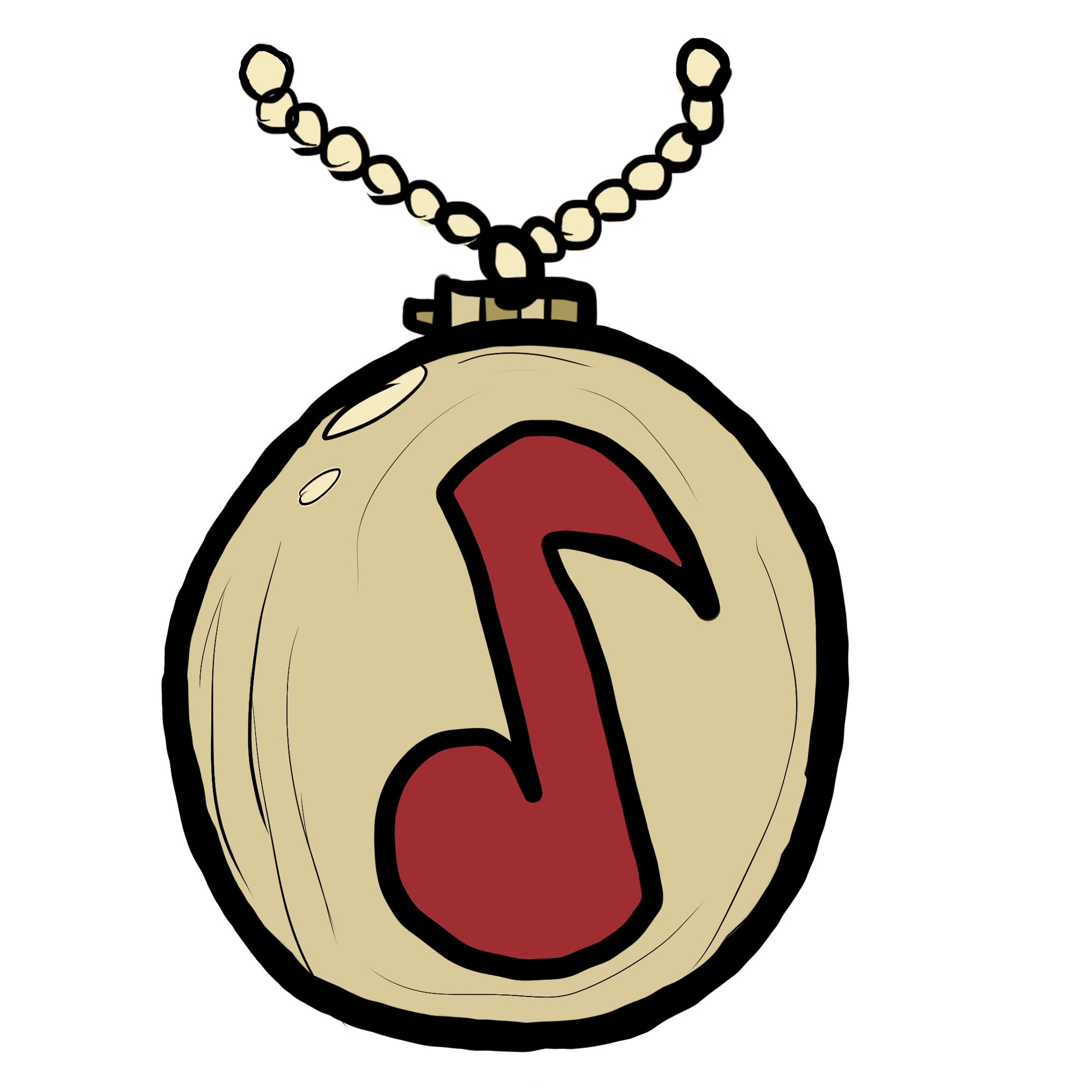 Locket.png