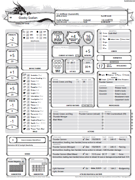 Gooby_Character_Sheet.png