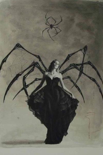 Arachne_2.jpg