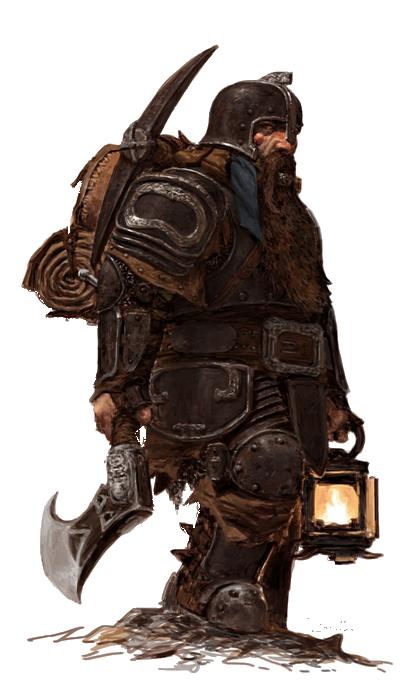 Dwarf_Ranger-1.PNG
