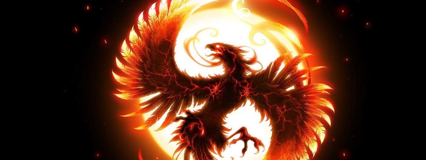 Black phoenix 4a
