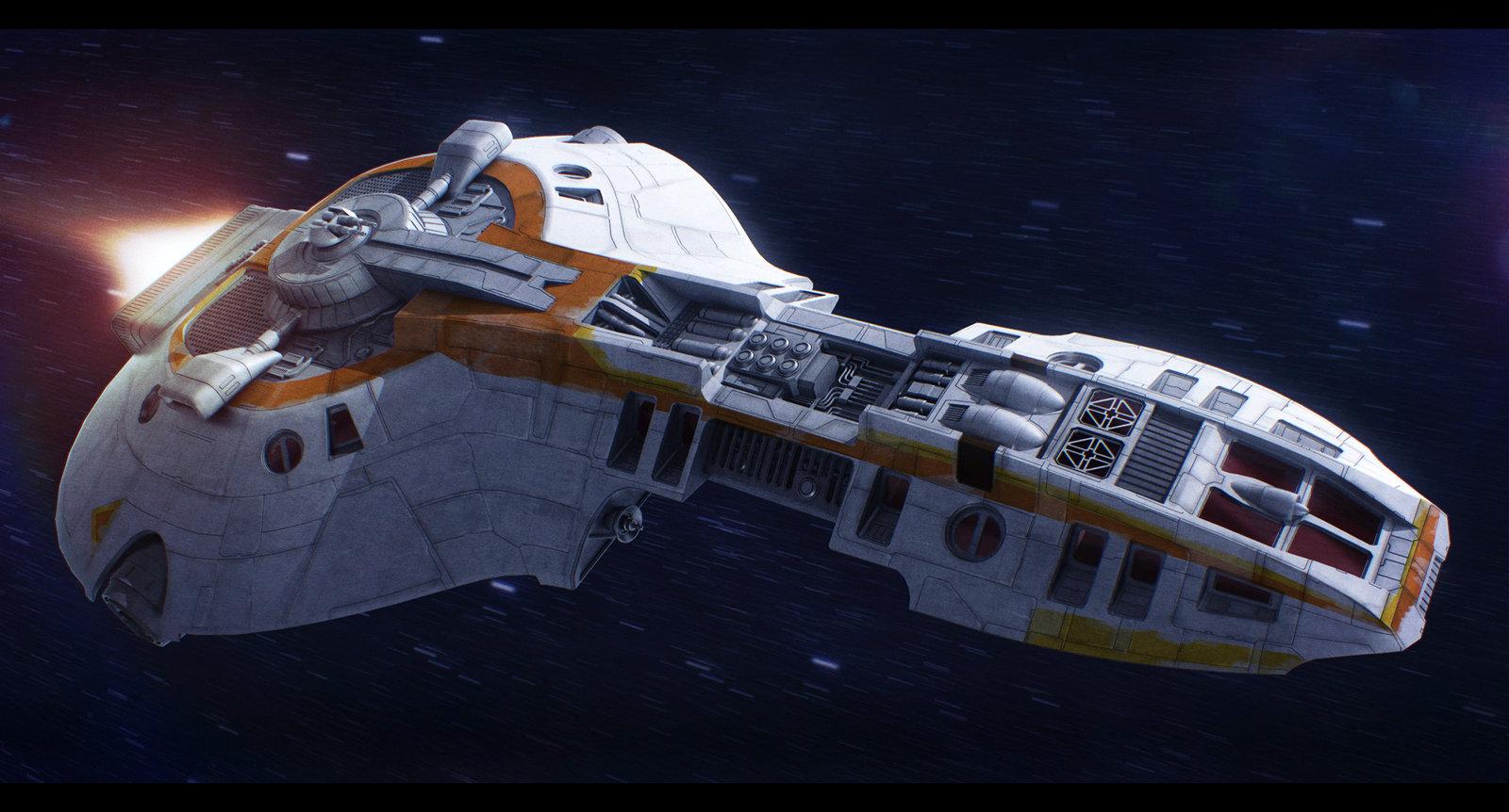 star_wars_e_9_loronar_explorer_by_adamkop-da0il8q.jpg
