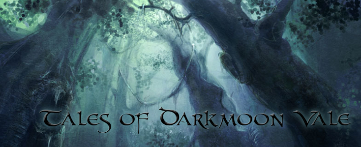 Darkmoonvale