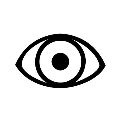 Tykvaris_eye.png
