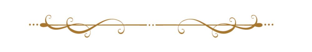 gold-divider-badass-book-reviews-ohOybC-clipart.jpg