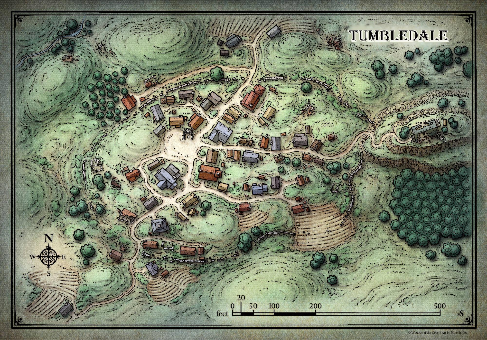 Tumbledale.jpg