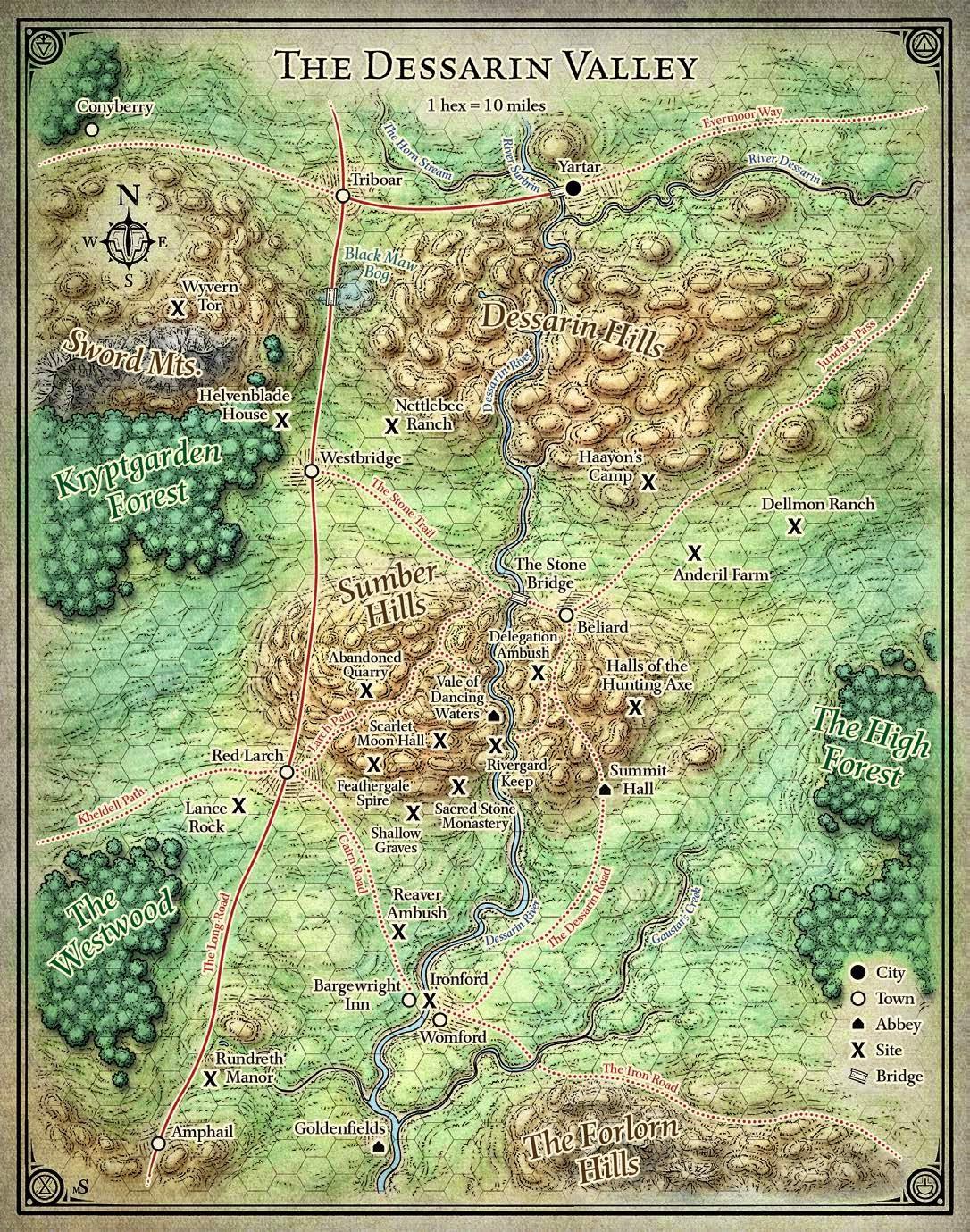 The-Dessarin-Valley-1086-x-1379.jpg