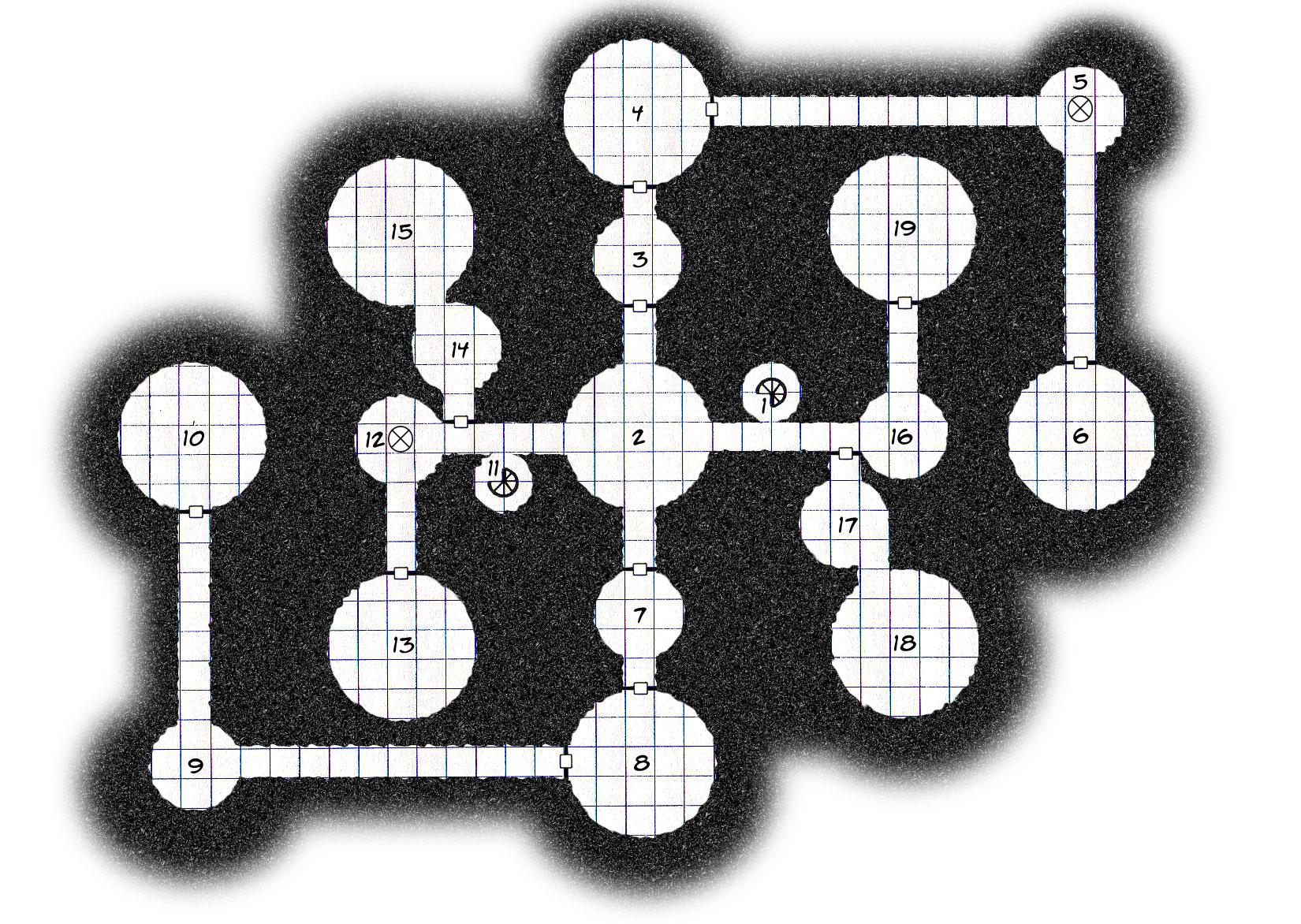 06_-_mappa.jpg
