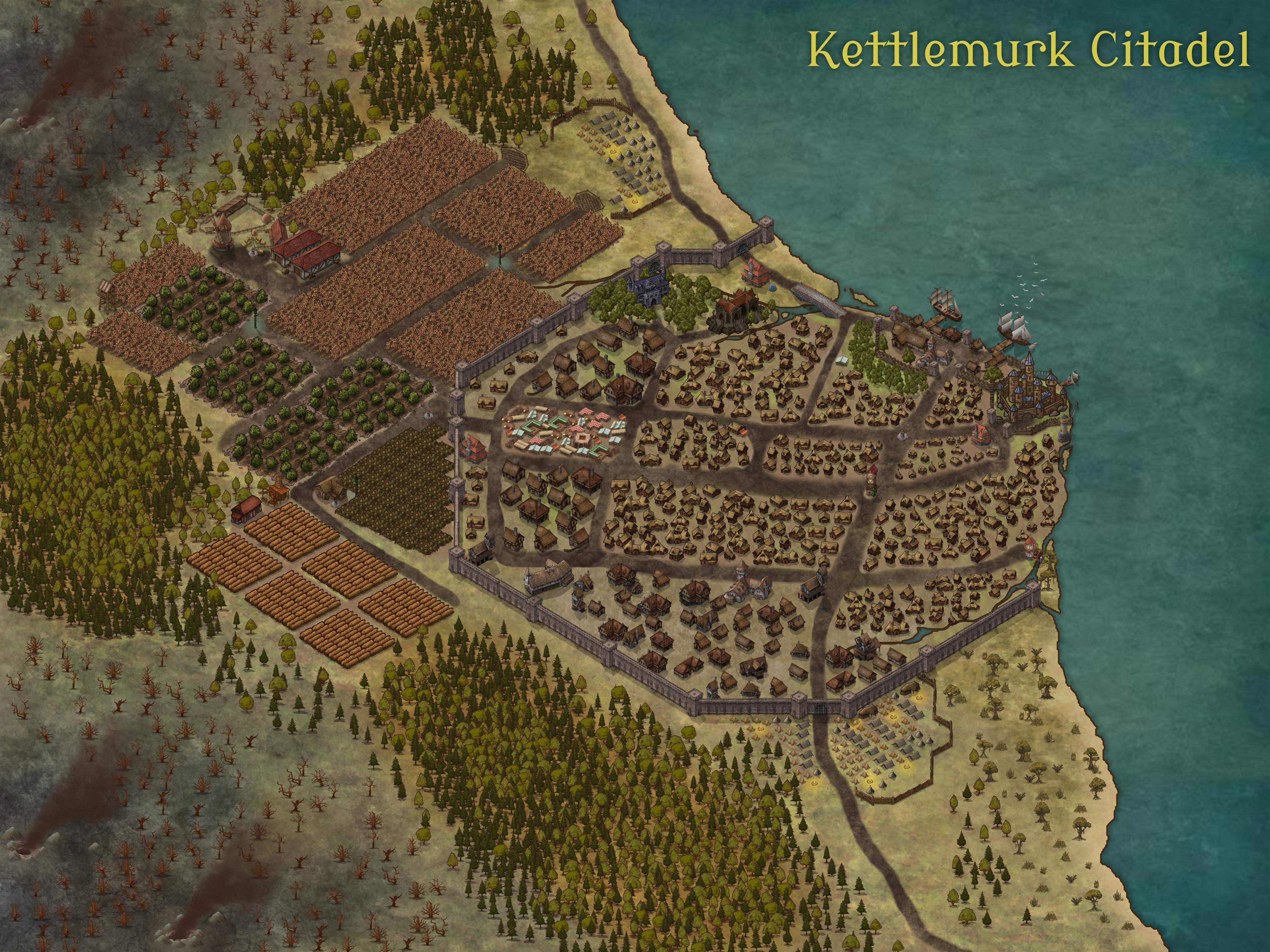 Kettlemurk_Citadel-1.png