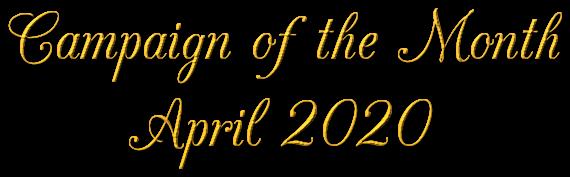 CoTM_-_April_2020_Core.png