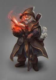 Gnome_wizzard.jpg