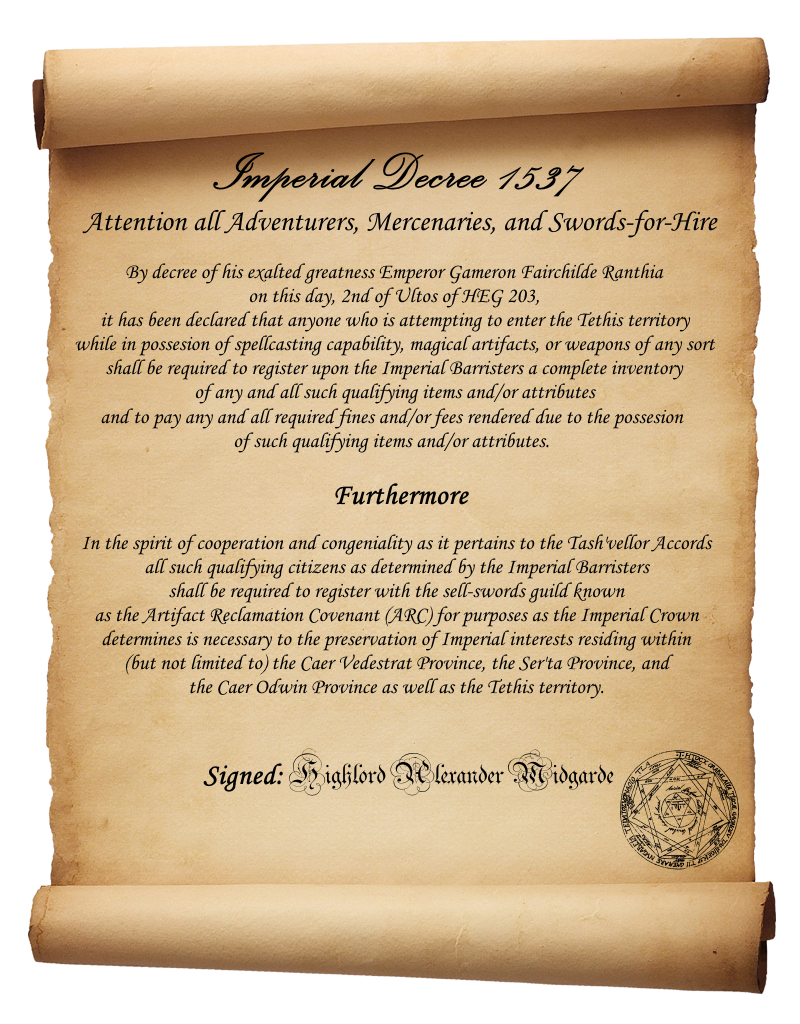 Imperial_Decree_1537.png