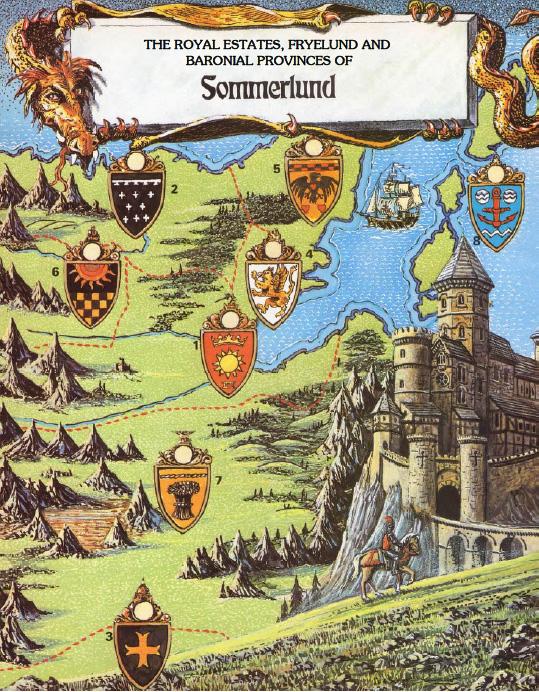sommerlund-counties.jpg