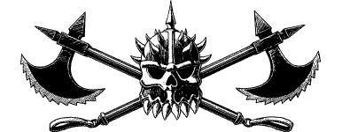 drakkarim-logo.png
