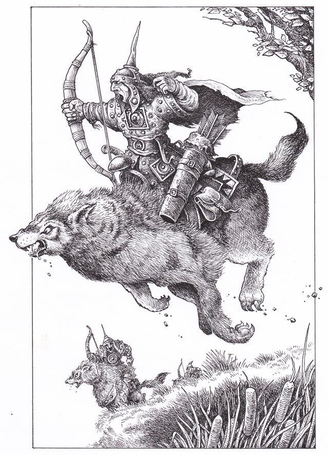 doomwolves.jpg