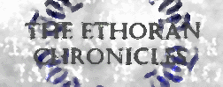 Ethoran chronicles
