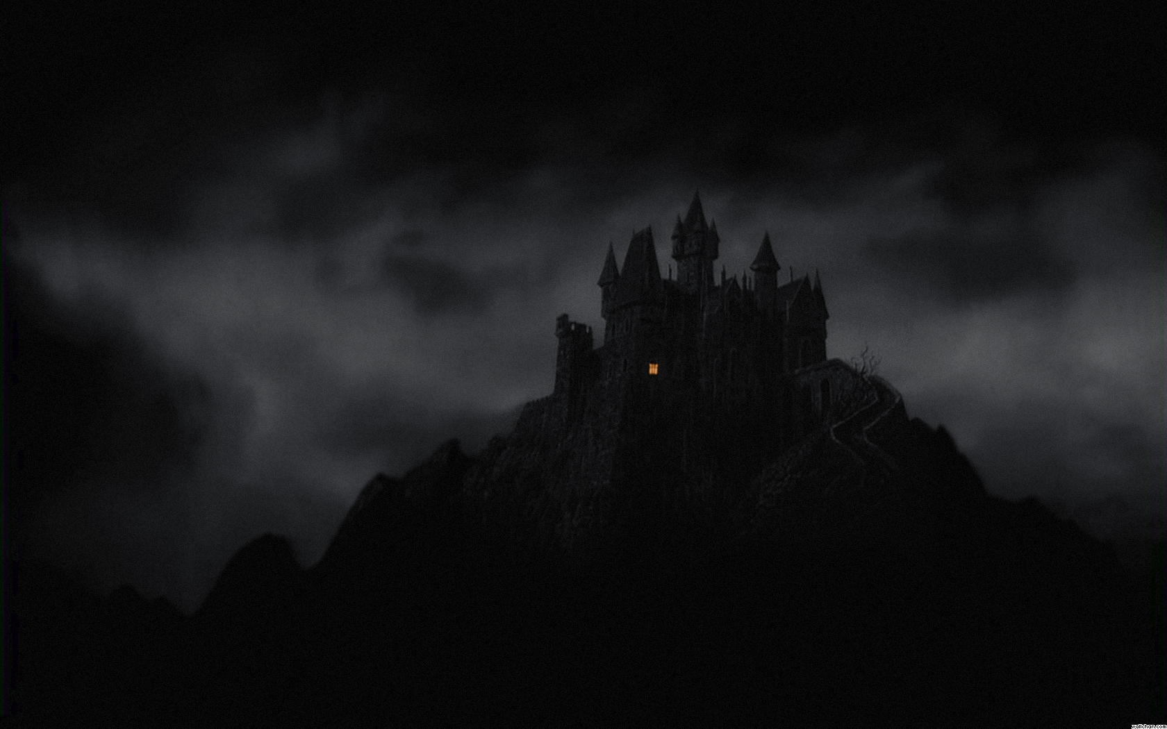 1305875279-fantasy-mountains-castle-dark-night-window-gothic-wallpaper.jpg