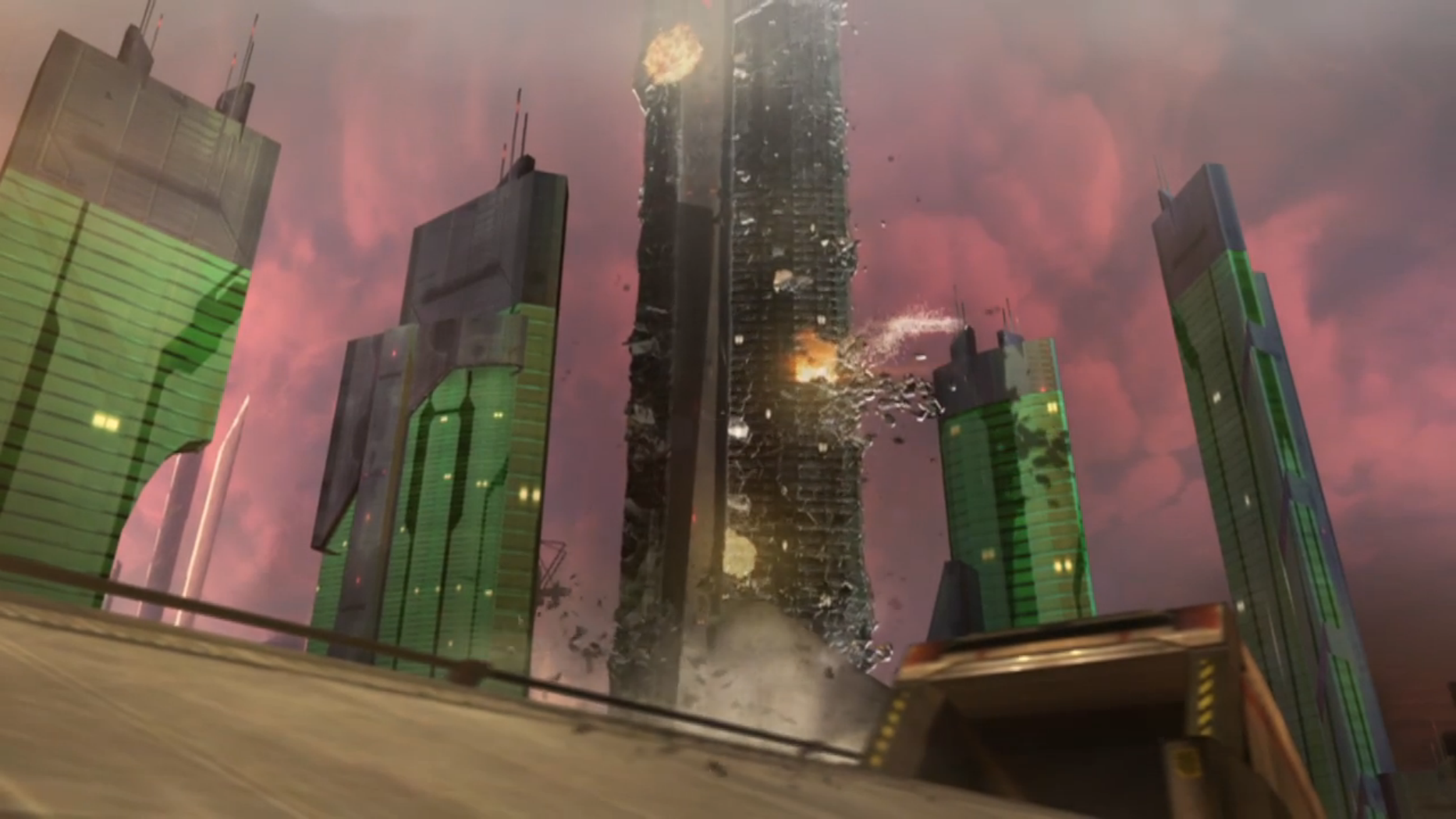 emeraldtowercollapse.png
