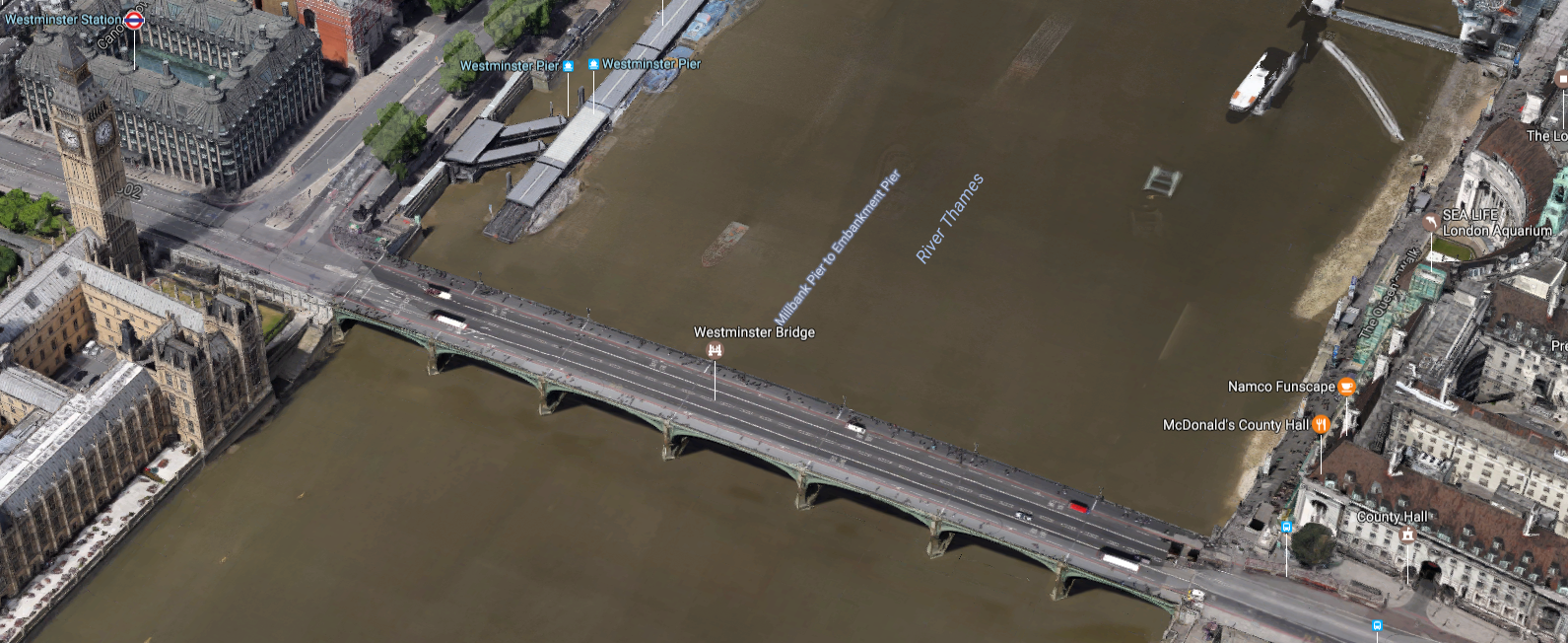 Westminster_Bridge_Road.png