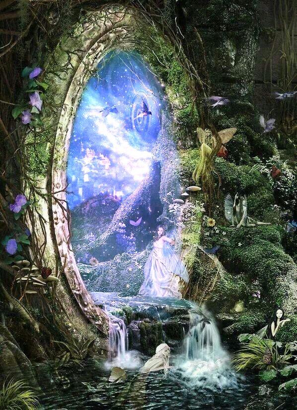 fairy_portal_1_zpsx8xtym5v.jpg