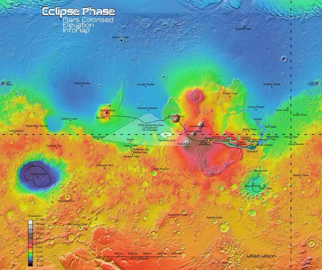 MARSinfomap.jpg