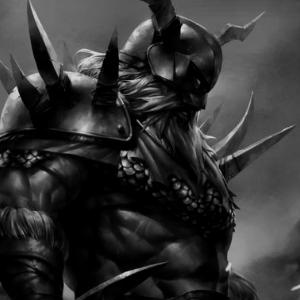 Malgrim_the_Black.png