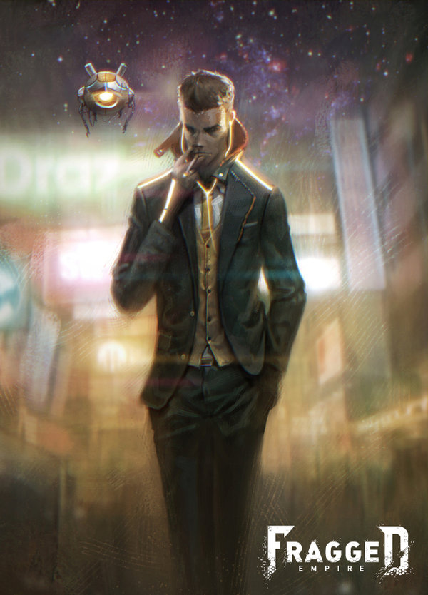 theodore_bolt___corporation_by_fragged_empire-d7g0z29.jpg