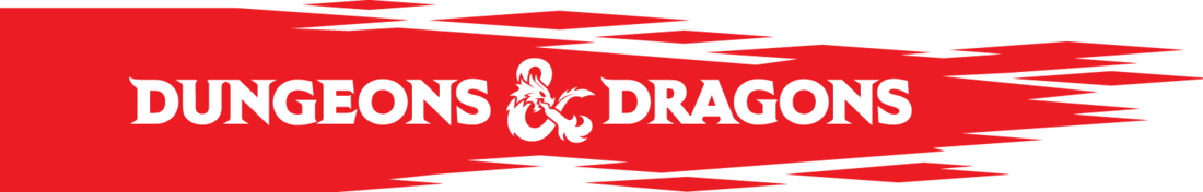 Dnd banner transparent