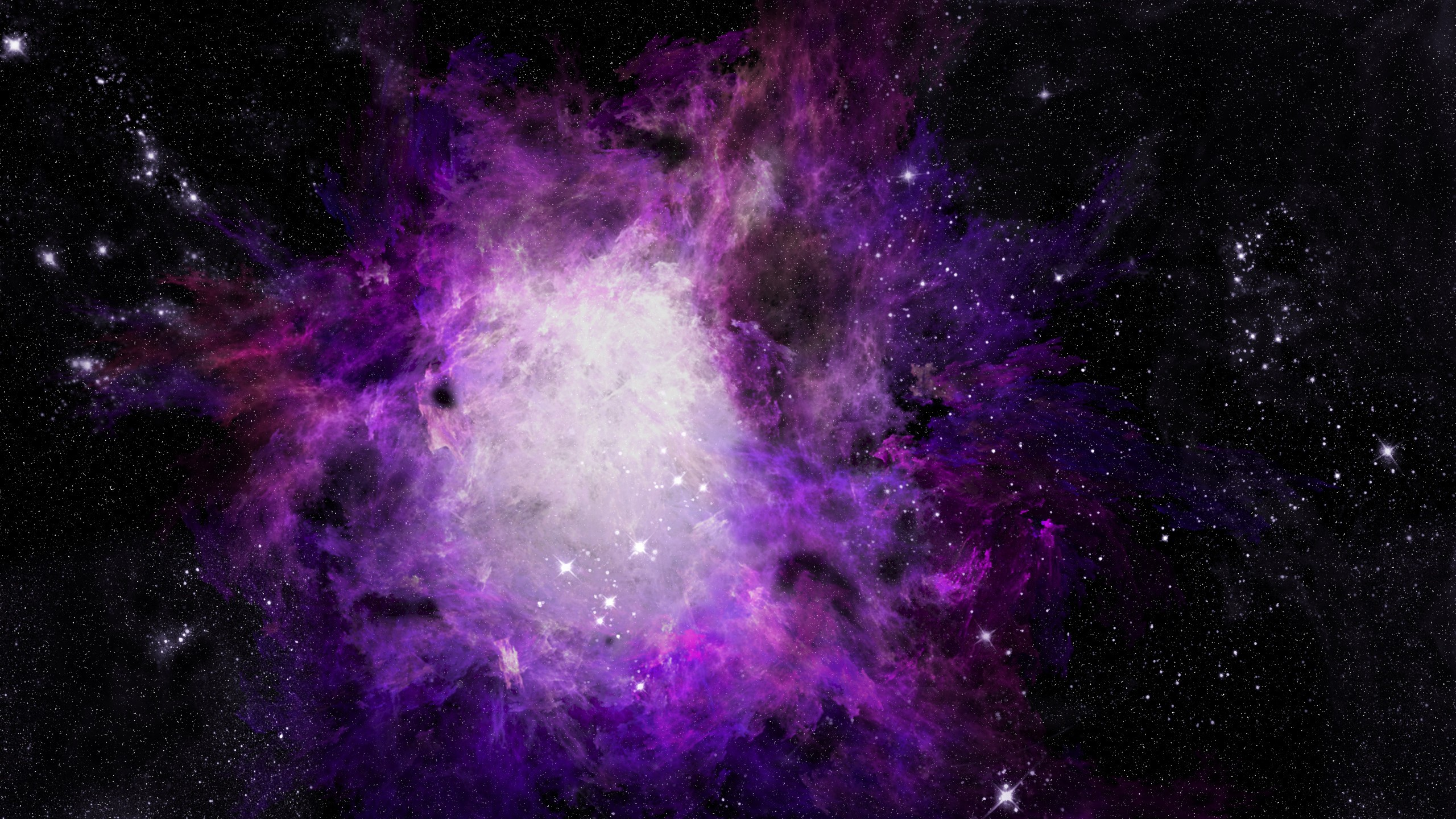 Space_____Purple_star_nebula_073706_.jpg