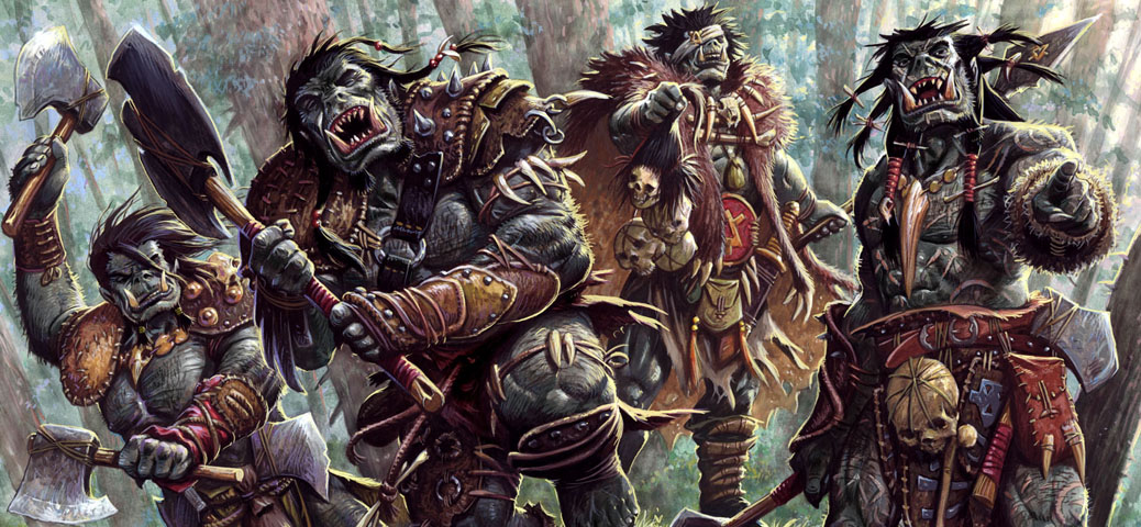 orc-war-party-1038x576-1.jpg