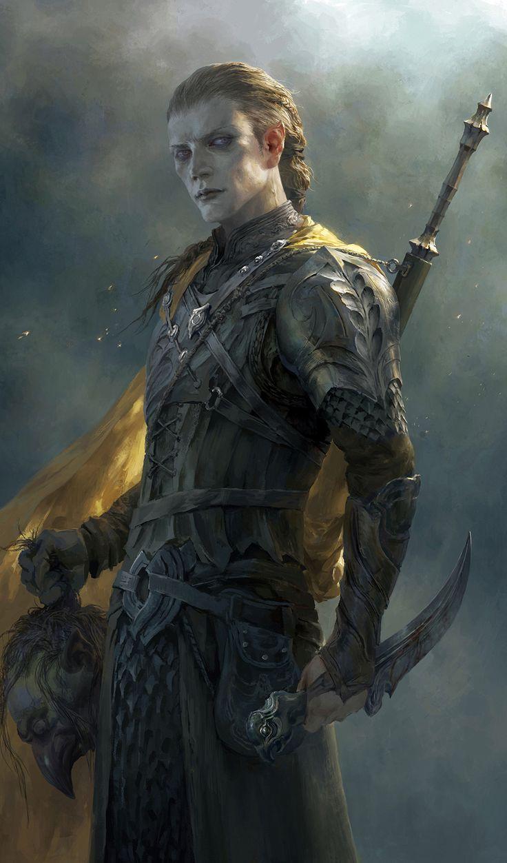Warrior_4.jpg