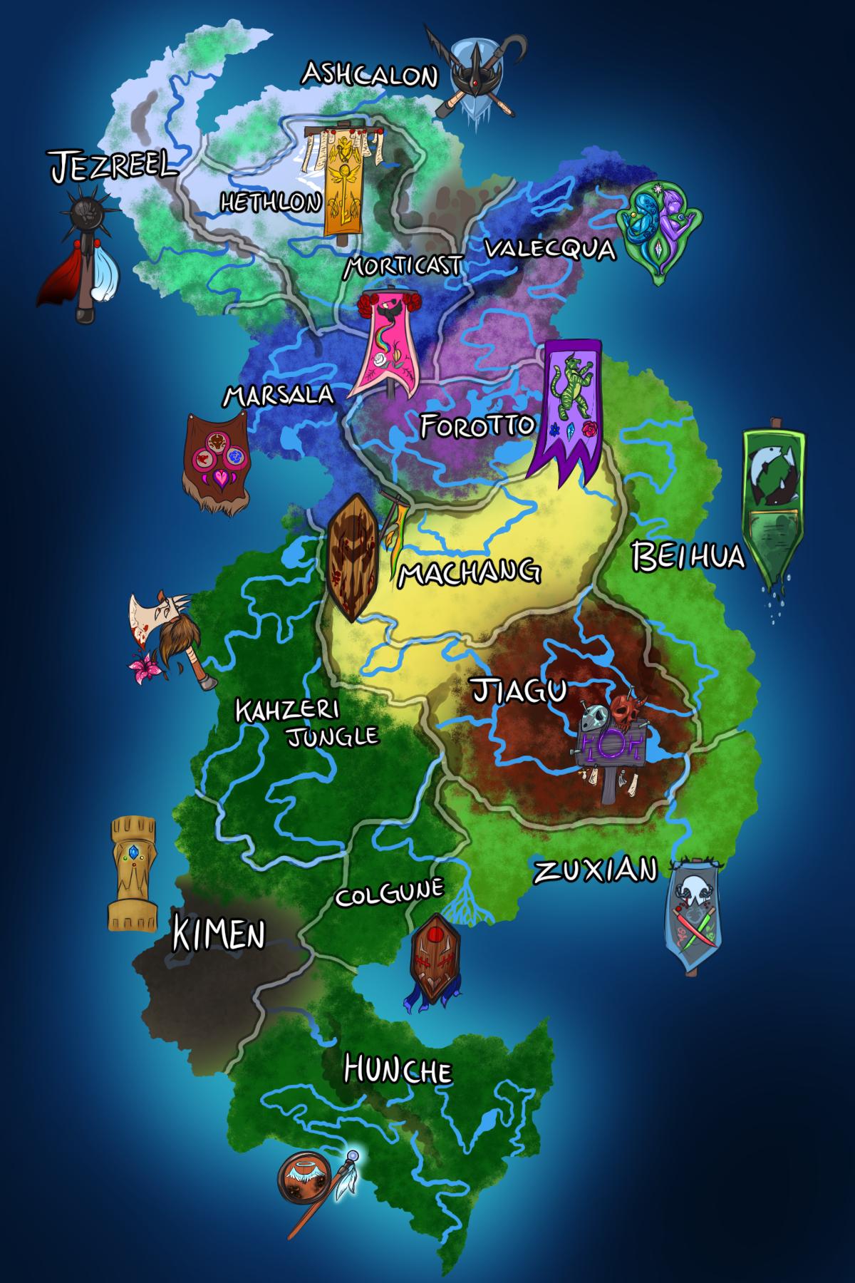 Map-_Trahir.png