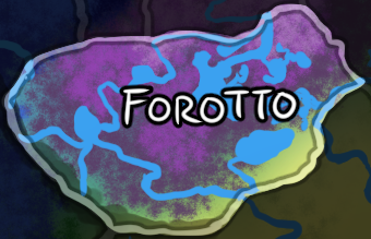 Trahir_-_Forotto.png