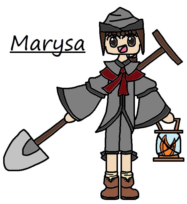 Marysa.png