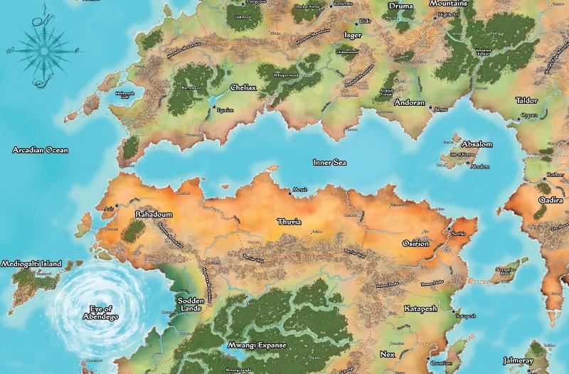 innersea-societymap_1_.jpg