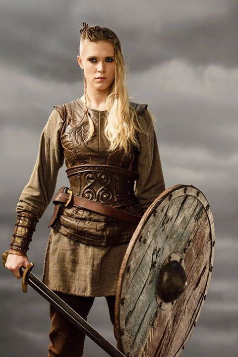 Vikings-Porunn-Season-3-official-picture-vikings-tv-series-38166829-480-720.jpg