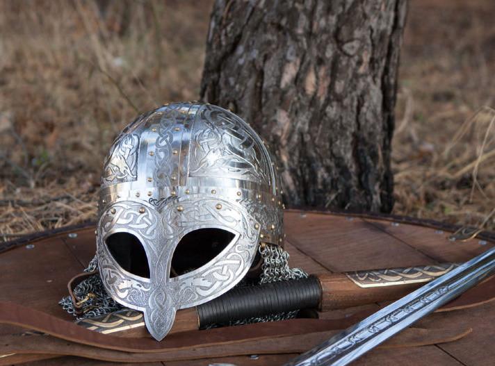 viking-combat-helmet-etched-stainless-4.jpg