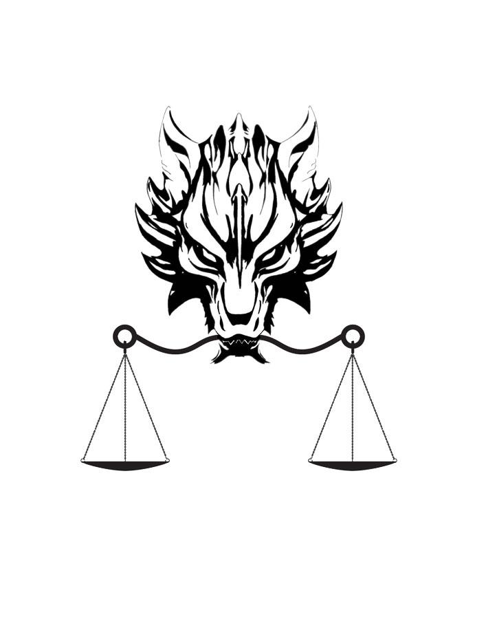 Justice_Wolf.jpg