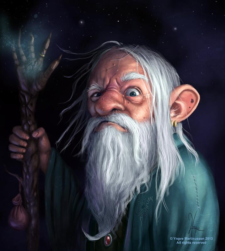 Gnome_court.jpg
