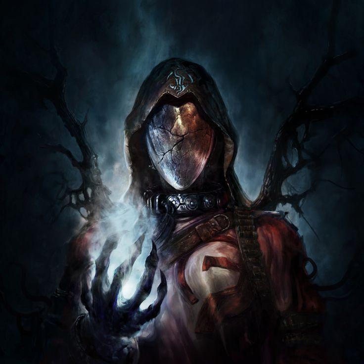 Underworld__Spirit_Keeper.jpg