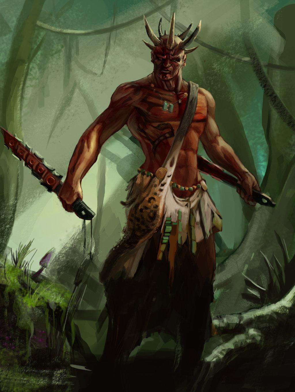 Goliath_Druid.jpg
