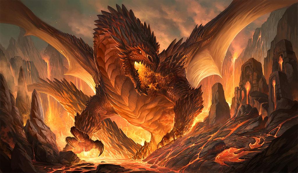 Kry_Dragon.jpg
